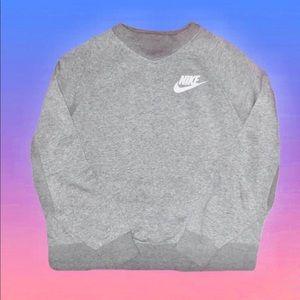 ✨Nike Sportswear Rally Sweatshirt